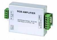 RGB Verstärker RGBAMP